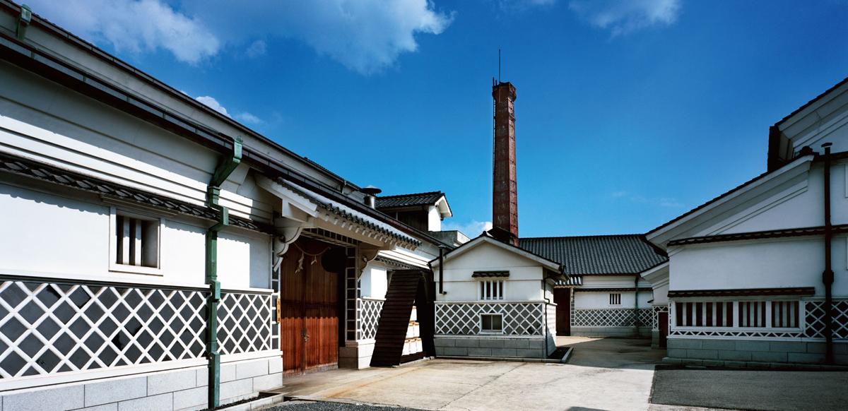 市 観光 広島