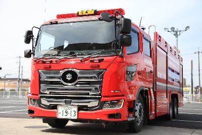 が 消防 車 救急車 来る 場合 と 消防車と救急車とパトカーが同時に来るのって、どういう場合ですか?今日
